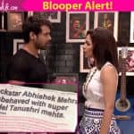 Kumkum Bhagya: Biggest BLOOPER ever in the history of the show!