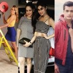 Mohsin Khan-Shivangi Joshi's Switzerland romance, Karan Kundra's message for Anusha Dandekar, Aamna Sharif's Insta debut - TV Insta this week!
