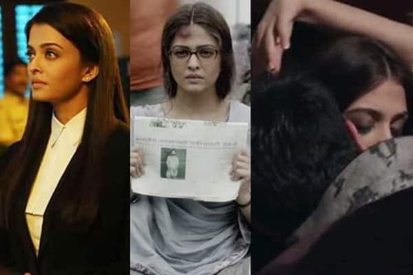 Why do Aishwarya Rai Bachchan Hot Scene in Ae Dil Hai Mushkil