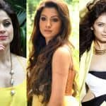 9 Hotties of the Bigg Boss house till date!
