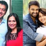 Soundarya Rajinikanth-Ashwin Ramkumar, Amala Paul-AL Vijay- 5 divorces that shocked the South industry!