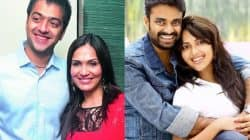 Soundarya Rajinikanth-Ashwin Ramkumar, Amala Paul-AL Vijay- 5 divorces that shocked the South industry!