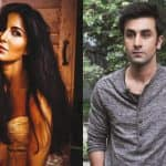 Katrina Kaif just posted this CRYPTIC message on ex beau Ranbir Kapoor's birthday!