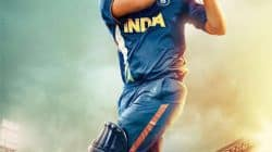 M.S. Dhoni- The Untold Story music review: The music of this Sushant Singh Rajput starrer is a must listen for all the romantic hearts!