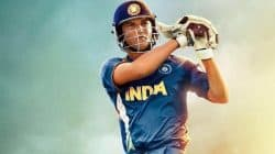 5 moments in MS Dhoni: The Untold Story that made us believe this is Sushant Singh Rajput's best performance!