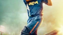 MS Dhoni: The Untold Story quick movie review: A terrific Sushant Singh Rajput makes a lengthy first half eminently watchable!
