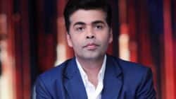 MNS warns Karan Johar against casting Pakistani actors in his films!