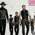 The Magnificent Seven movie review: This decent remake is watchable purely for Chris Pratt and action scenes