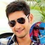 Mahesh Babu to unveil the Telugu trailer of Vicky Donor- find all details here!