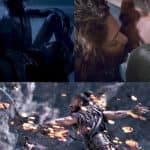 Mirzya song Hota Hai: Harshvardhan Kapoor and Saiyami Kher's intense chemistry will leave you asking for for more!