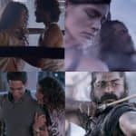 Mirzya trailer review: Second trailer of Harshvardhan Kapoor and Saiyami Kher starrer shows that this film has potential to be an EPIC!