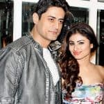 Naagin2: Mohit Raina expects Mouni Roy to create history with her double role!