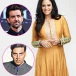 Did Akshay Kumar and Hrithik Roshan's boycott force Comedy Nights Bachao to drop its roast format?