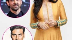 Did Akshay Kumar and Hrithik Roshan's boycott force Comedy Nights Bachao to drop its roast format?
