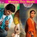 South movies this week:  Majnu, Nagabharanam, Saradaa