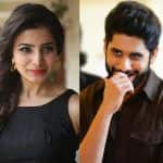Samantha Ruth Prabhu and Naga Chaitanya love story: 3 hints the couple dropped about their relationship!