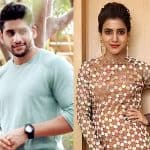 Samantha Ruth Prabhu and Naga Chaitanya show their love in the cutest possible way- check it out!