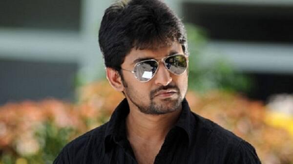 Did Gentleman actor Nani make a sexist remark at Telugu movie Hyper's trailer launch?