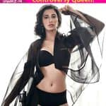 Banjo actress Nargis Fakhri is controversy's favourite child - Here's why!