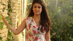 After Iru Mugan, Nayanthara signs Ajay Gnanamuthu's next!