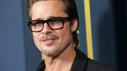 Brad Pitt may not be prosecuted for child abuse despite 'lunging for Maddox'!