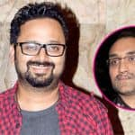 Yash Raj Films and Nikhil Advani's next films have similar plotlines!