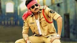 5 reasons why Pawan Kalyan is the Power-star of Tollywood!