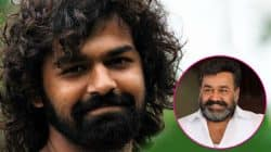 WOW! Mohanlal to launch son Pranav soon!