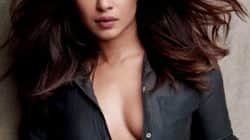 Priyanka Chopra believes she's her own competition! – Read details