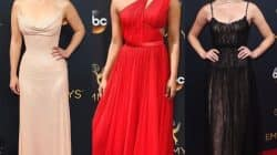 2016 Emmy Awards: 5 celebrities Priyanka Chopra defeated with her killer style statement – view pics!