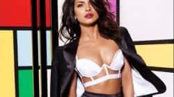 Priyanka Chopra has a movie releasing this year – read details