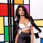 Priyanka Chopra will never play a SIDEKICK to any actor - here's why!