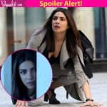 Priyanka Chopra drops a MAJOR SPOILER for Quantico season 2 - watch video!