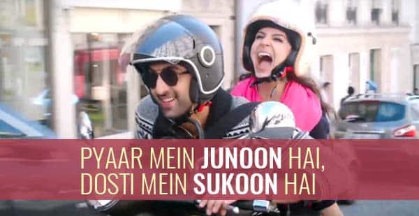 Pyaar-Junoon-Dosti-Sukoon