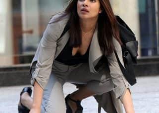 3 things you can expect from Priyanka Chopra's Quantico Season 2