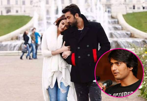 Ae Dil Hai Mushkil: 5 things to know about Bulleya singer Amit Mishra!