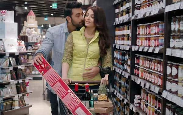 Ranbir-Aishwarya Rai-hot (1)