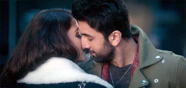 Ranbir-Aishwarya Rai-hot (4)