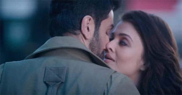 Ranbir-Aishwarya Rai-hot (7)