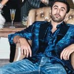 5 things Ranbir Kapoor should do to get his box office magic back!