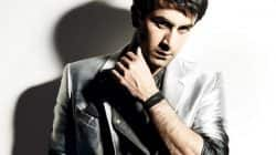 Rockstar, Wake Up Sid, Tamasha – 5 Ranbir Kapoor acts which shows his acting prowess is second to none!