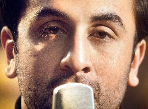 Will Ae Dil Hai Mushkil be THE film that will mark Ranbir Kapoor's comeback?