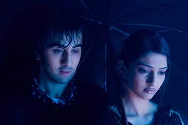 Ranbir-Kapoor-and-Sonam-Kapoor