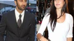 Katrina Kaif OPENS UP about the cryptic Facebook post she put up on Ranbir Kapoor's birthday!