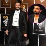 Hey Suriya, Ranveer Singh has something to say to you - watch video!
