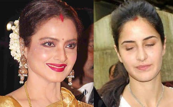 Oops! When Rekha-Amitabh Bachchan's INTIMATE SCENES Made Jaya Bachchan CRY!
