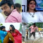 Rekka trailer: Vijay Sethupathi as an advocate engages in some HIGH OCTANE action sequences as he romances Lakshmi Menon!