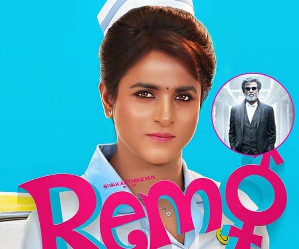 sivakarthikeyan remo full movie tamil video