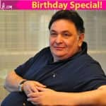 21 times Rishi Kapoor made us ROFL with his hilarious tweets!