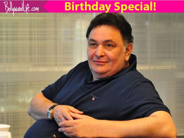b889f7b8 21 times Rishi Kapoor made us ROFL with his hilarious tweets ...